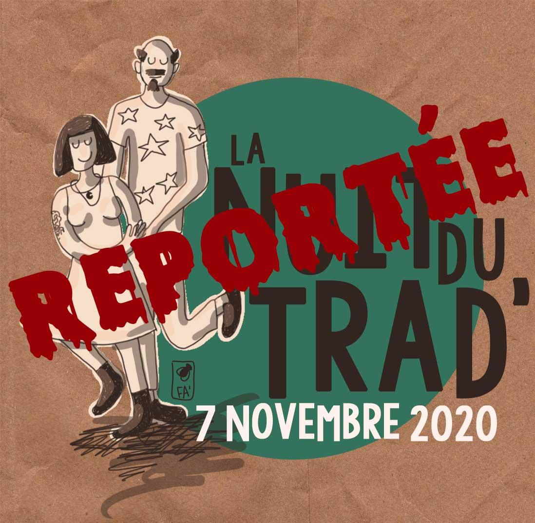 Logo NDT 2020 REPORTEE 1